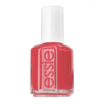 Essie california coral 15ml