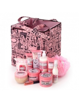 Soap & Glory Original Pink