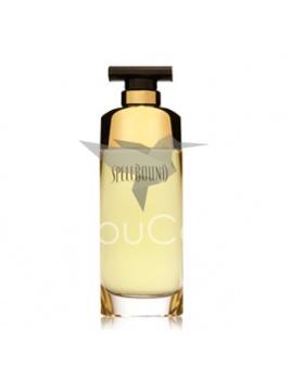Estee Lauder Spellbound parfémovaná voda 50ml