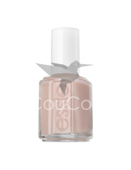 Essie blushing bride 15ml
