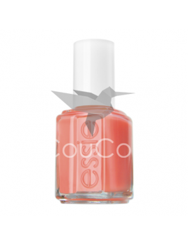 Essie tart deco 15ml