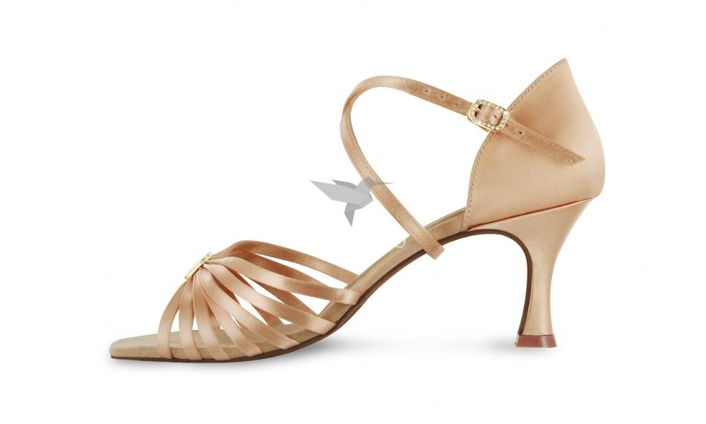 07355a29ea Bloch dámske latinové topánky Bloch dámske latinové topánky