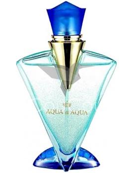 Marina de Bourbon Aqua di Aqua toaletná voda 100ml