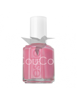 Essie true love 15ml