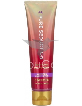 Victoria's Secret Pure Seduction Luminous Tinted Lotion 150ml