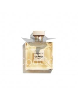 Chanel Gabrielle Chanel EDP 50ml