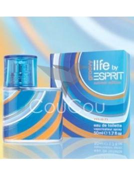 Esprit Groovy Life By Esprit Man EDT 30ml
