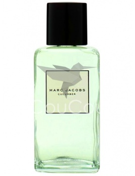 Marc Jacobs Splash Cucumber toaletná voda 300ml
