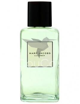 Marc Jacobs Splash Cucumber toaletná voda 300ml