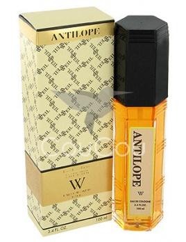 Weil Antilope EDP 50ml