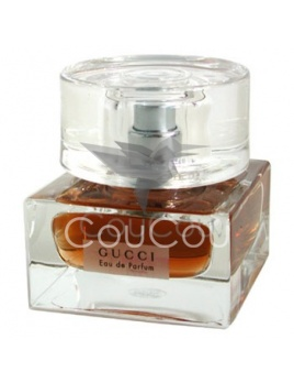 Gucci Eau de Parfum for women parfemovaná voda 50ml