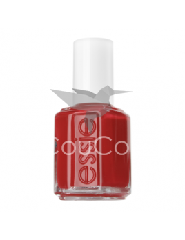 Essie jelly apple 15ml