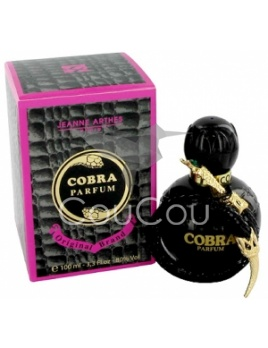 Jeanne Arthes Cobra EDP 100ml