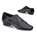 Rummos PRO7 tanečné topánky (EU 42)