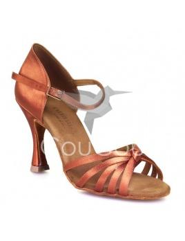 Rummos CLASSIC ženské tanečné topánky (EU 40) - úzky opätok