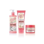 Soap & Glory Fruitigo