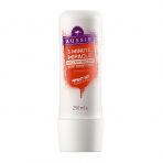 Aussie 3 Minute Miracle kondicionér 250ml