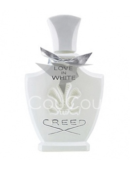 Creed Love in White Millesime parfemovaná voda 75ml