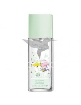 Betty Barclay Tender Blossom deodorant 75ml