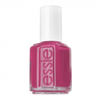 Essie fancy delancy 15ml