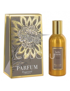 Fragonard Belle Chérie parfum 60ml