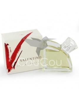 Valentino V parfemovaná voda 50ml