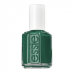 Essie going incognito 15ml