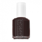 Essie little brown dress 15ml