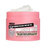 Soap & Glory Righteous Butter telové maslo 300ml