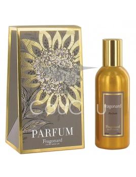 Fragonard Fragonard parfum 60ml