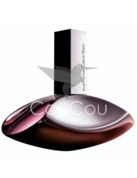 Calvin Klein Euphoria parfemovaná voda 50ml