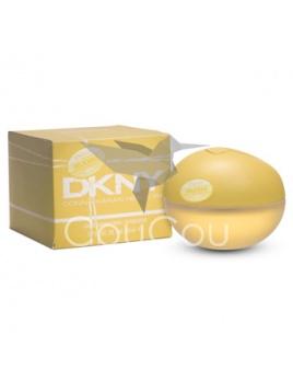 DKNY Sweet Delicious Creamy Meringue toaletná voda 50ml