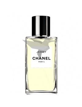 Chanel Les Exclusifs de Chanel Jersey EDP 75ml