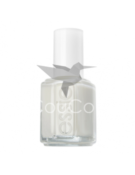 Essie walk down the aisle 15ml