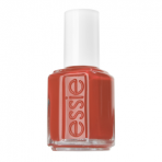 Essie chubby cheeks 15ml