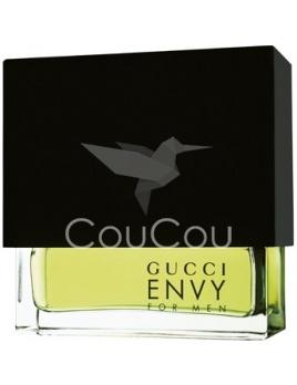 Gucci Envy For Men toaletná voda 100ml