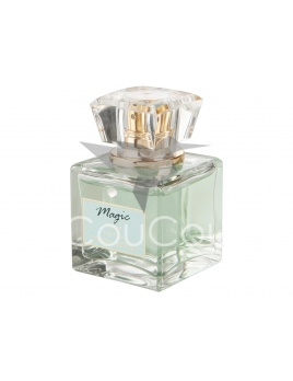 Jacques Battini Magic EDP 50ml
