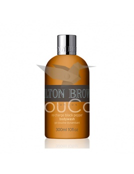 Molton Brown Black Peppercorn sprchový gél 300ml