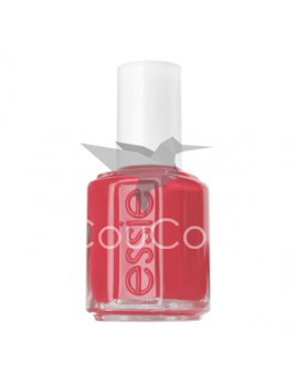 Essie coral reef 15ml