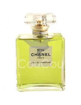 Chanel No 19 parfemovaná voda 100ml