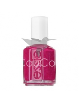 Essie super bossa nova 15ml