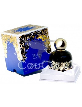 The Vagabond Prince Enchanted Forest parfemovaná voda 100ml