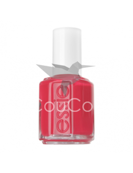 Essie peach daiquiri 15ml