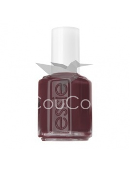 Essie berry naughty 15ml
