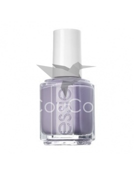 Essie nice is nice 15ml