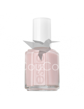 Essie east hampton cottage 15ml