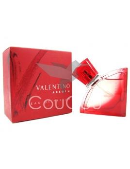 Valentino Absolu parfemovaná voda 50ml