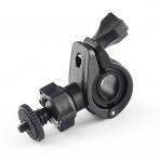 Barsta tyčový / bicyklový statív pre fotoaparáty a kamery Canon, Nikon, Sony a iné