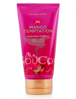 Victoria's Secret Mango Temptation telový peeling