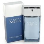 Carolina Herrera Herrera Aqua toaletná voda 50ml